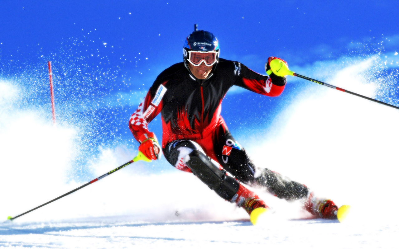 skiing-ski-snow-desktop-hd-amazing-fresh