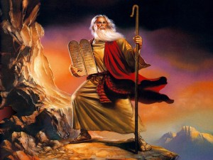 moses-on-the-mount-3a-jpg